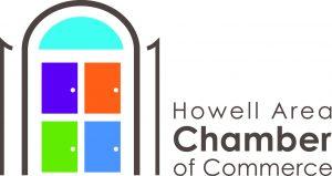 chamberlogo_horizontal